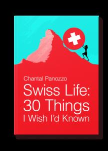 Swisslife-book-web1